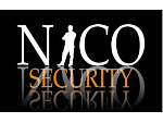 nico-security